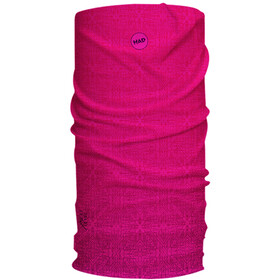 HAD Next Level Ceinture chaude, apollon pink
